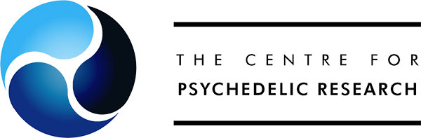 Centre for Psychedelic Research logo